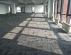 特价房整层800平精装带家具 可直接办公 行业不限