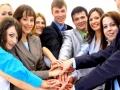 乌鲁木齐翻译服务-建筑机械、石油化工、金融医疗商务