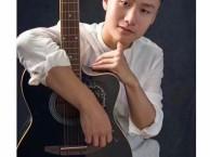 学吉他送吉他680元