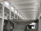 溫江地段55畝學校場地出租