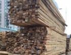 回收,出售,二手方木,模板,方钢,钢管,顶托,等建筑材料