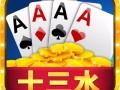 珍棋葩游戏定制开发