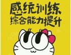 春节送礼就送【微跑小蛙】