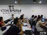 东莞东城附近客培训费用是多少