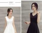 超低价跑量甩货女装T恤批发、厂家直销夏季时尚女装连衣裙批发网