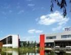 德国TECE进口油脂分离器,隔油器环保设备