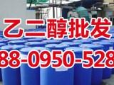银川化工乙二醇