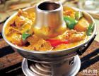 泰润味泰国菜加盟,懒人致富新方法