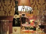 百大佳酿葡萄酒 百大佳酿葡萄酒诚邀加盟