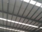 厂房出租,设施配套齐全,进驻即可投产