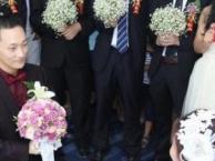 结婚婚礼会议庆典典礼主持人司仪摄影师摄像师