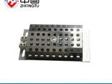 中汇电气JRD-100铝合金加热器厂家直销