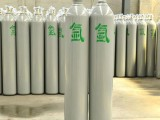 東莞清溪鎮氬氣及各類氣體種類配送有哪些