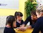 北京宣武区雅思英语哪家环境好?