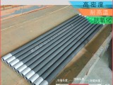 厂家直销 SIC碳化硅 马弗炉配件GD型等直径硅碳棒价格批发