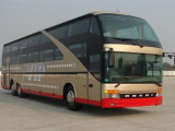 乘坐株洲到上海的客车汽车