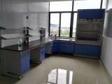 华工珠海创新园区实验室边台