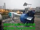 广州静音风机安装空调柜机安装绿岛风风幕机安装离心风机
