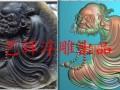 河北石家庄地区北京精雕软件培训