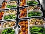 广州天河区大型的团餐配送公司电话-和味道 欢迎试餐