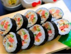 町田寿司店加盟费多少 寿司店加盟榜