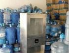 桶装水刷卡饮水机(广西南宁海之星节能设备有限公司)