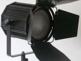 耀诺2000W 影视聚光灯演播室LED补光灯 演播室灯光