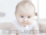徐汇康健找老人陪护月薪 晨忞家政 上海找保姆
