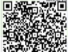 微信公众号定制维护,支付宝移动支付,联系活的有酬劳