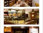 扬州专业烘培店设计,烘培店设计装修一体化,一站式服务