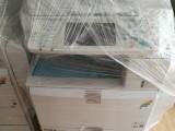 惠阳 淡水 澳头打印机出租 复印机租赁 复印机打印机维修