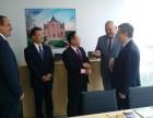 上海外宾接待商务陪同翻译-展会翻译-英语会议同声传译-交传