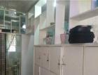 清镇倾国倾城门口63平美发店门面转让 和铺网