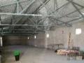 动物园北1000米 厂房 20000平米