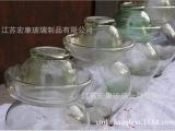 加厚无铅泡菜坛腌菜坛子泡菜罐泡菜瓶玻璃瓶泡酒泡菜坛子