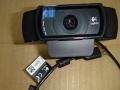 罗技Pro C920 高清摄像头转让,网络主播可用