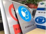 金属UV打印机 家具建材数码喷绘机 承接彩印加工单