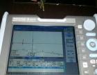 承接天津及周边地区光纤光缆熔接工程销售各类光纤产品