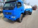 厂家定制二手东风洒水车 5吨8吨10吨工地洒水车 质保三年3年3万公里2.1万