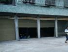 泰安镇周边 仓库 450平米