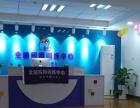 杭州快速记忆培训,杭州记忆力培训班,杭州脑立方
