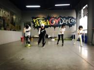 广州天河区海珠区哪里有少儿舞蹈培训班?广州冠雅舞蹈