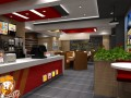 东莞汉堡店加盟全程扶持整店输出