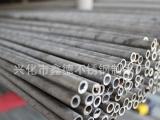 供应304不锈钢厚壁管 工业管 无缝圆管