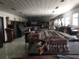 順義馬坡1000平米倉庫
