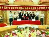 广州番禺区高端养老院收费价格表 医养结合都市智能泰成逸养老院