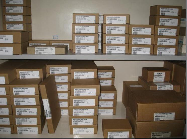 目前高价回收西门子模块PLC回收
