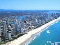 澳洲自由行组团悉尼墨尔本凯恩斯15天精品游