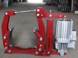 供应 YWZ9系列电力液压块式制动器