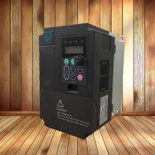 矢量变频器哪里买,超值的矢量变频器三绫电气供应
